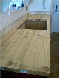 butcher block table tops round for sale near me 22681 gallery