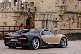 car bugatti 2016 2018 bugatti gold beautiful 2018 bugatti 2016 gold super cars