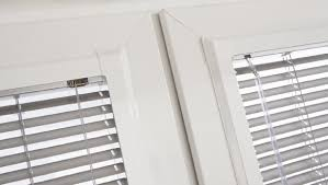 Blinds For Upvc French Doors - curtains and blinds made to measure graham horniblew