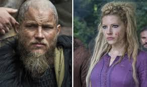 Seeking Uk Air Date Vikings Season 5 Return Date When Will The Show Return To
