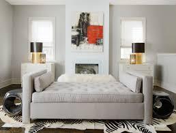 Free Floor Plan Designer Architecture Apartments Decoration Lanscaping 3d Floor Plan Home