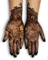 53 best mendhi or summer project images on pinterest henna
