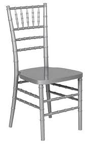 Chairs For Sale Chairs For Sale South Africa Chair Manufacturer