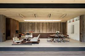 top 10 design blogs top 10 interior design blog obsessions from design milk decorilla