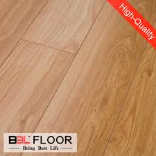 High Density Laminate Flooring Gym Laminate Flooring Gym Laminate Flooring Suppliers And