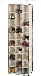Ikea Shoe Storage Bench Baby Toys Storage Ideas Shoe Entryway Cubbie Shelf Shelving At