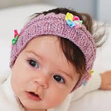 headband ear warmer baby winter headband baby ear warmer headband ear warmer for kids
