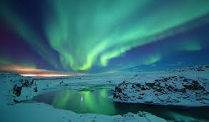 iceland northern lights package deals 2017 iceland holiday packages from india finland tours northern lights