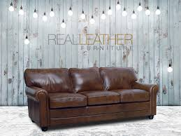 leather sofa fine italian leather sofas loveseats and chairs