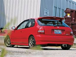 99 honda civic dx hatchback 2000 honda civic dx hatchback features honda tuning magazine