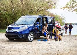 dodge ram promaster for sale 2016 ram promaster city for sale near indianapolis in