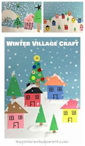 tree h christmas arts and crafts for toddlers up with paper craft