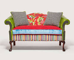 sofa patchwork patchwork sofa patchwork ideas for decoration patchwork