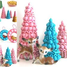wonderful diy salt dough snowflake ornaments