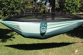7 best hammock tent reviews pictures videos chuggie
