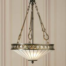 1930 Light Fixtures Adorable Deco Pendant Lights Deco Style Ceiling Lights