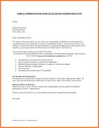 funniest resignation letter web templates website templates radio