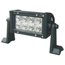 120 volt led light bar underbody lighting glow led florescent under body lighting