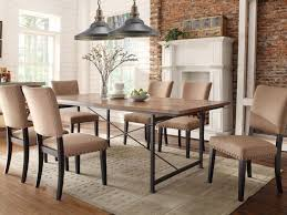 Upholstered Dining Room Chair Kitchen Chairs Fresh Cloth Dining Room Chairs Room Ideas
