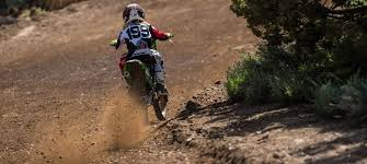 motocross racing 2 mammoth motocross 2017 mini races day 2 photos dirt rider