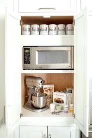 bathroom countertop storage cabinets awesome countertop storage storage cabinet kitchen o ideas for