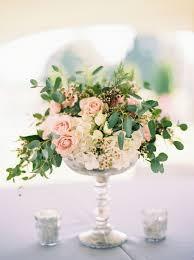478 best wedding centerpieces images on pinterest floral