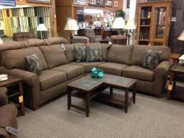 Sofas And Chairs Syracuse Stylish High Quality Furniture In Syracuse Ne Staack Furniture