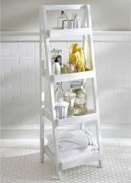 Floor Standing Bathroom Storage 40 Bathroom Floor Shelves Floor Storage Cabinet Bathroom