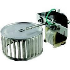 broan nutone replacement fan motor kits broan nutone bathroom vent fan motor for nutone 82229 000 sm140 40a