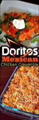Dinner Casserole Ideas Best 10 Ritz Chicken Casserole Ideas On Pinterest Ritz Cracker