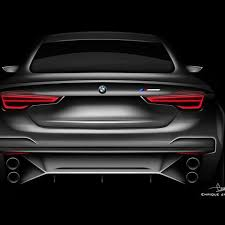 images tagged with bmwsketch on instagram