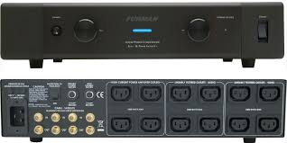 roland home theater 16a home theater power conditioner with power factor 230v