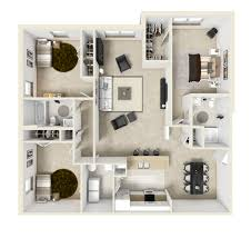 Floor Plan Of A Living Room Rent 1 2 U0026 3 Bedroom Apartments Wendover At Meadowood