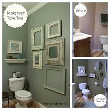 Bedroom Paint Ideas Small Powder Room Paint Ideas Buddyberries Com