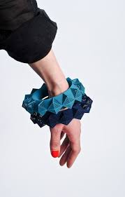 notcot org share their hands 112 best 3d printing images on pinterest joinery product design