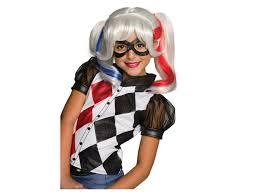 joker halloween costume for kids squad costumes costume ideas for kids