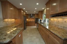 uses of backsplash kitchen with granite countertops around the
