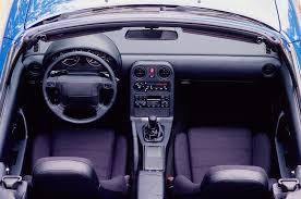 mandatory 2017 spokane auto show report crap interiors edition