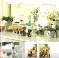 best website for home decor home design website home design