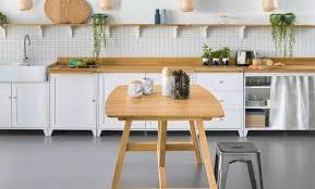 avis cuisine addict design cuisine moderne 74908606 lyon 5459 cuisine pas cher