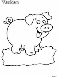 cow coloring pages coloring pages pinterest coloring pages