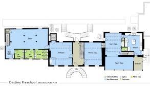 Preschool Floor Plans Our Home U2013 Destiny Of The Arts