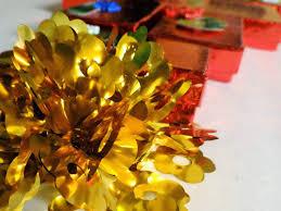dollar tree craft 12 days of christmas gift calendar diy craft