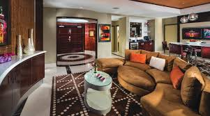 Excalibur Suite Floor Plan Las Vegas Suites Hotel32 Two Bedroom Penthouse U2013 Monte Carlo