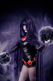 302 best raven cosplay images on pinterest raven cosplay teen