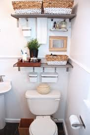 50 unique bathroom ideas small 50 unique small bathroom ideas storage small bathroom