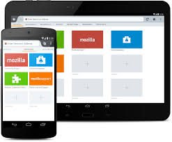 browsers for android mobile here s why you should install mozilla firefox browser on your
