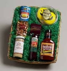 ohio gift baskets cincinnati ohio gift baskets hotel amenities delivered