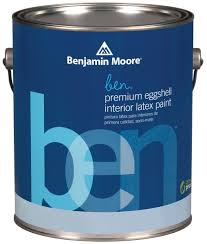 decorative paint for ceilings interior latex ben