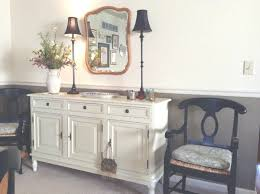 dining room sideboard decorating ideas marvelous decorating dining room buffets and sideboards images